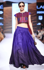 Shruti Sancheti Designs