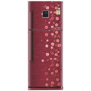 Top 10 Refrigerator Brands You Should Consider Buying in 2018 (India Targeted)
