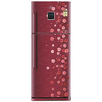 Best Rated Refrigerators >> Top 10 Refrigerator Brands of 2019 - Best Quality ...