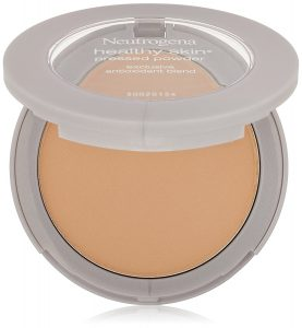Neutrogena Healthy Skin Pressed Face Powder
