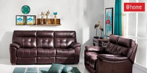 @home Furniture solutions at affordable prices