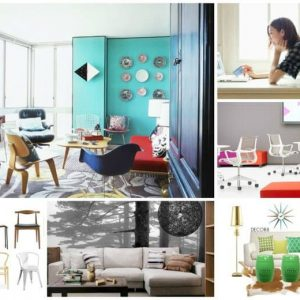 2018's Top Online Furniture Websites & Brands in India