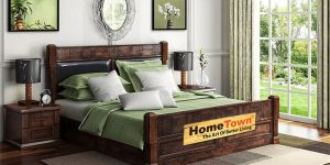 Hometown - Online buying furniture and furnishings décor
