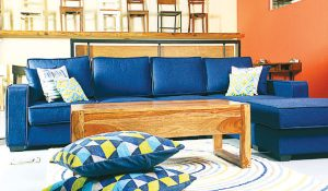Top online furniture websites furniture brands in india for Best online furniture shopping sites in india