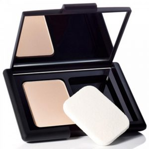 E.L.F. Translucent Mattifying Face Powder