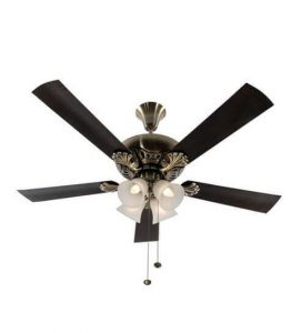11 Best Ceiling Fans For Home Top Rated Ceiling Fan