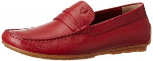 Allen Solly Loafers