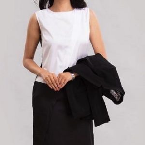 12 Best Ladies Formal Wear – Top Formal Wear Designs for Office or An Evening Meet/Party
