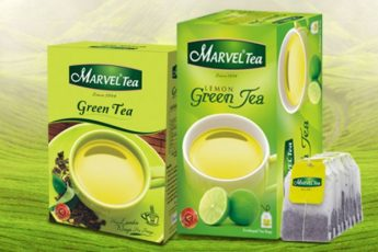 11 Best Green Tea Brands – Top Rated Green Tea Brands Available in India (2018)