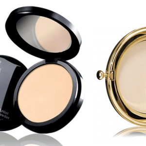 10 Best Face Powders for Daily Use To Buy in 2018 (India Targeted)