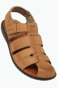 f60111be5aa9 10 Best Sandals for Men - Top Rated Stylish Sandals(2019)