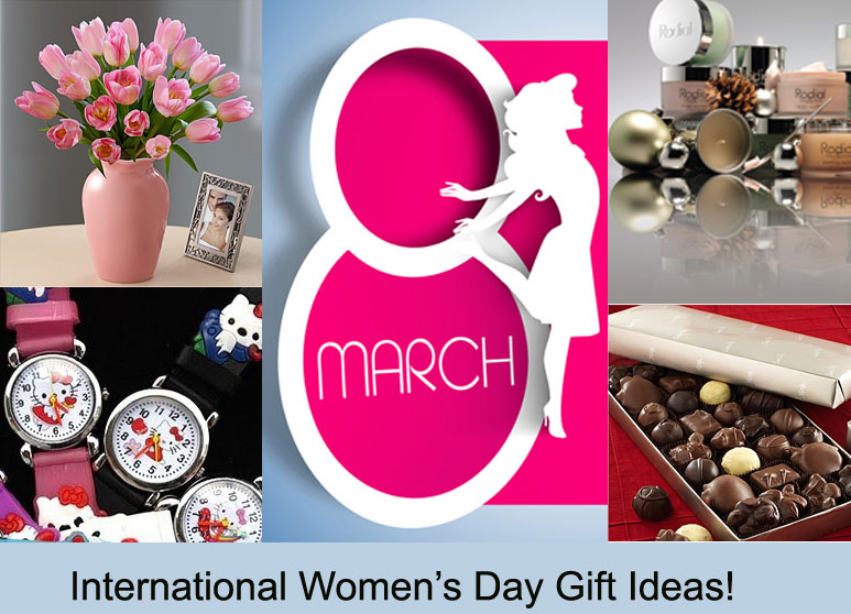 women s day gift ideas for employees best