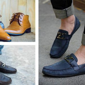 10 Best Loafers for Men – Top Stylish Loafer Shoes of 2019
