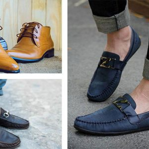 10 Best Loafers for Men – Top Stylish Loafer Shoes of 2018