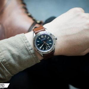 10 Best Premium Watch Brands in India-  High End Luxury Watches for Men (2018)