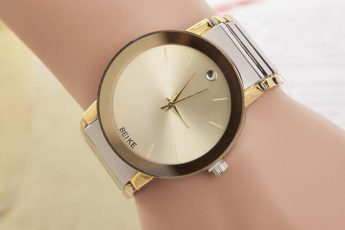Watch Brand for womens
