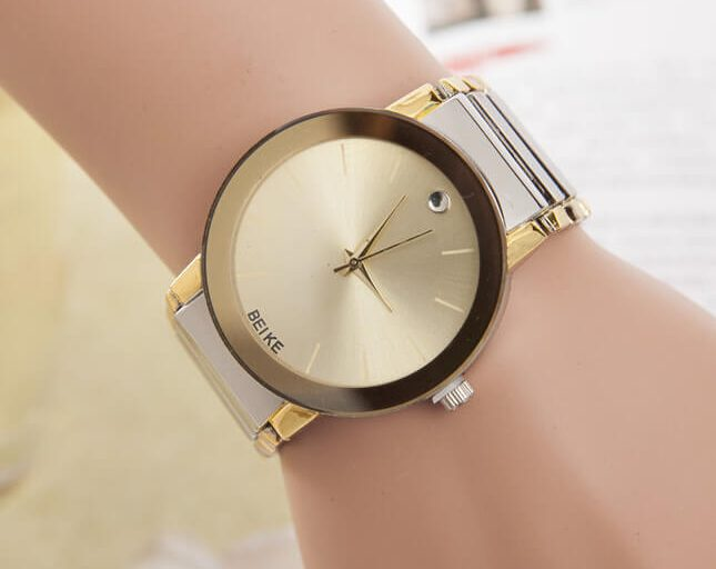 10 Best Watch Brands for Women – Top Branded Ladies Watches in India (2019)