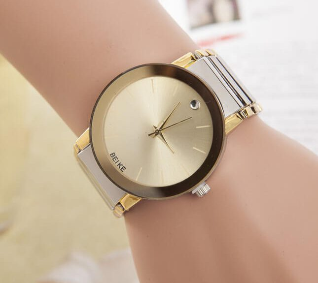 9feb559f961 10 Best Women s Watch Brands - Top Watch Brands for Ladies to Buy ...