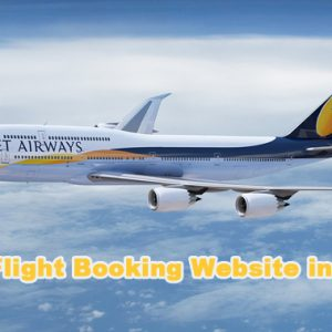 10 Best Flight Booking Websites in India for Domestic & International Air Travel