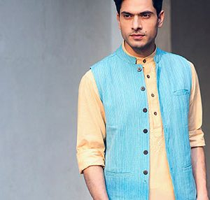 Top 10 Men's Ethnic Wear Websites To Buy Traditional Indian Clothing (2018)