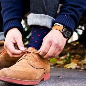 2b40e58652f6ee ... 10 Best Formal Shoes Brands in India – Top Rated Shoe Brands List  (2019) ...