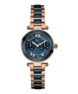 GC LadyChic Ceramic watch