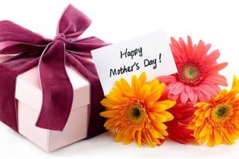 mothersday gifts