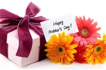 15 Best Mothers Day Gift Ideas for Indian Mom – Special Presents for Your Mom/Mother-in-Law (2018)