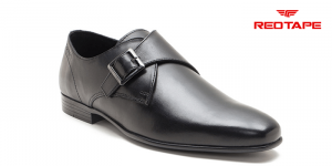 Red Tape Semi-formal shoe