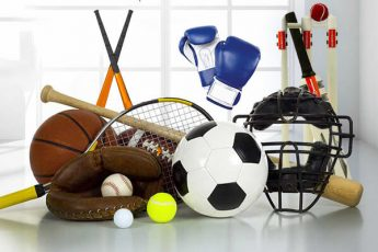 10 Best Online Sports Stores in India – Websites to Buy Sports Goods & Fitness Equipments