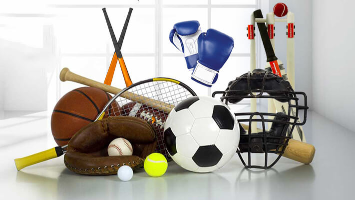 10 Best Online Sports Stores - Websites to Shop Sports   Fitness Equipments  in India 52669eb79