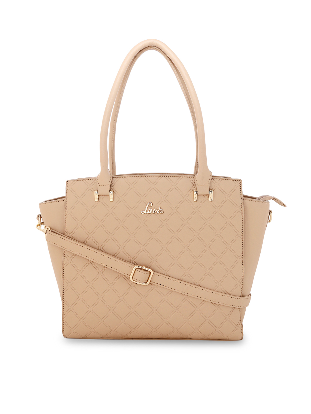 Lavie Handbag