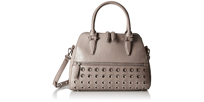 Nine West Fresh Perspective Satchel