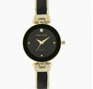 Lifestyle - Anna Klein Women Analog Watch