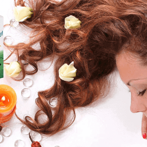 10 Best Natural Hair Color Brands – Ammonia Free Top Organic Hair Dye Brands