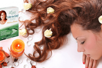 India's Top 10 Natural Hair Dyes (2018 updated list)