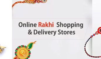 best-online-rakhi-stores-india