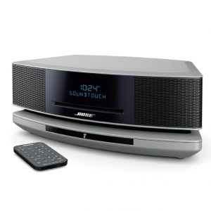 Bose Wave SoundTouch IV Music System