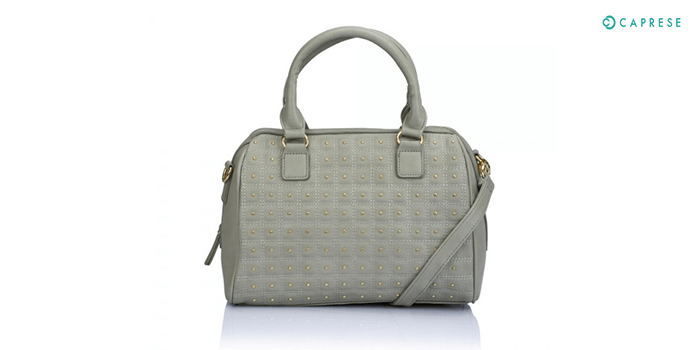 hilda satchel medium pale blue-2661