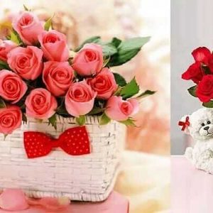 11 Best Online Sites for Sending Flowers & Bouquets In India
