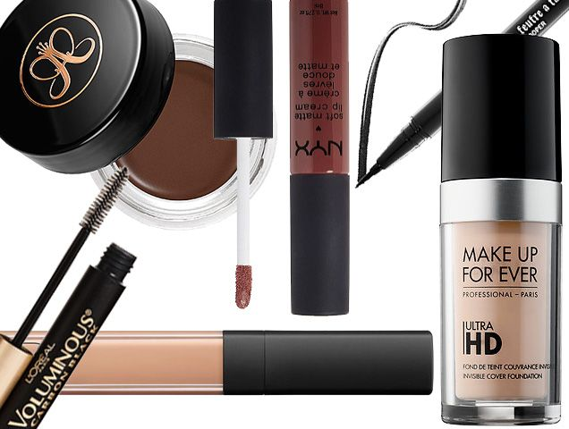 Best Makeup Brands in India With Prices
