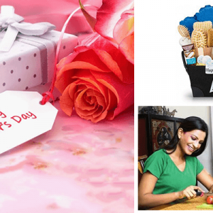 Mothers Day Gifting Ideas for Indian Mother in Law