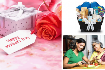 Mothers Day Gifting Ideas for Mother in Laws