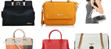 Top 10 Handbag Brands In India (2019) – Best Designer Handbags for Women