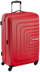 American-Tourister SUNSET-SQUARE-SP77 Trolley Bag