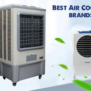 Best Air Cooler Brands (2019) – Top 10 Air Cooler Brands for Home