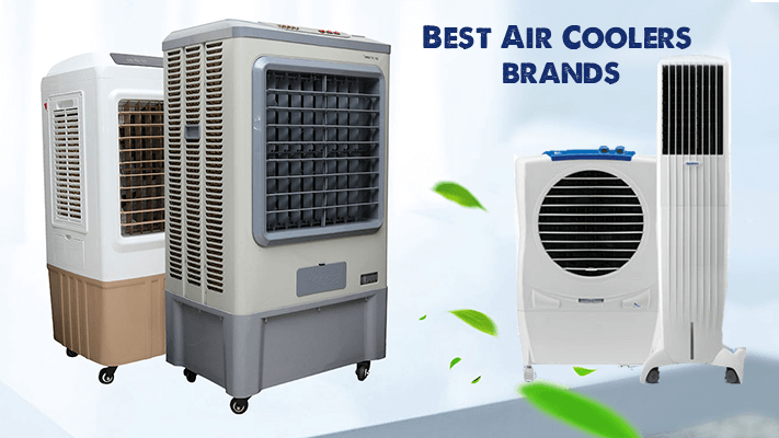 Best Air Cooler