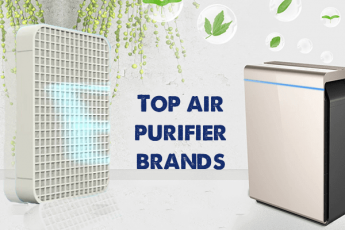 Top 10 Air Purifier Brands in India (2018) for Your Home