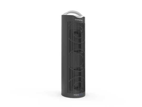 Crompton Air Purifier