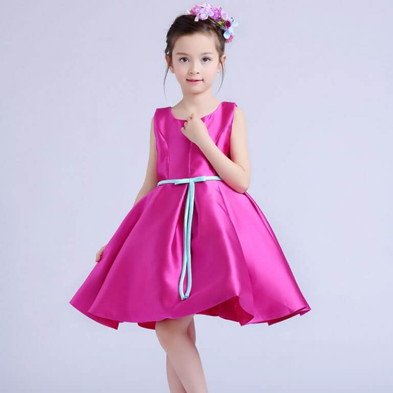 4b218a0e902f5 Indian Kidswear Brands - 10 Best Kids & Children's Clothing Stores ...